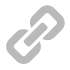 Plateforme de netlinking avec la thématique Déménagement - Débarras de maison