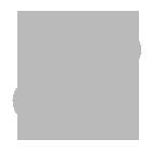 Plateforme de netlinking avec la thématique Randonnée