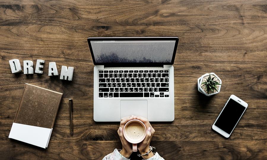 Monétisation de blog et articles sponsorisés
