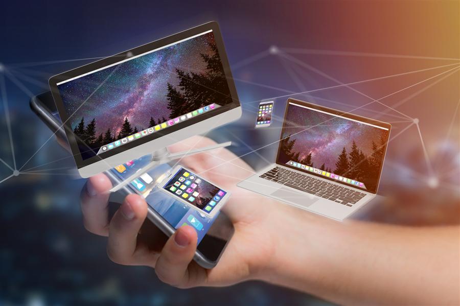Les plateformes de netlinking sont le lieu idéal pour la vente de liens dans le domaine de la beauté
