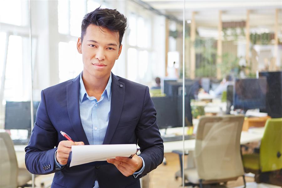 Trouver un freelance spécialisé en netlinking