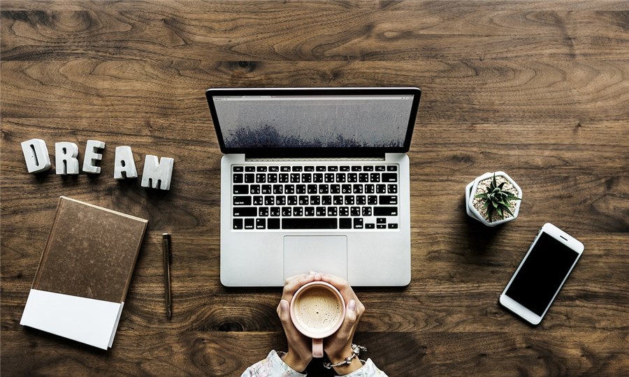 4 atouts à retrouver sur une plateforme de netlinking