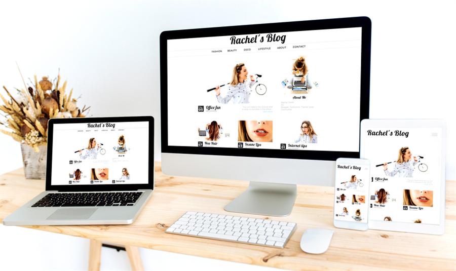 lancer une campagne de netlinking pour un site de vente en ligne