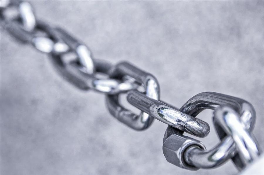 Les précautions à prendre pour échanger des backlinks - netlinking