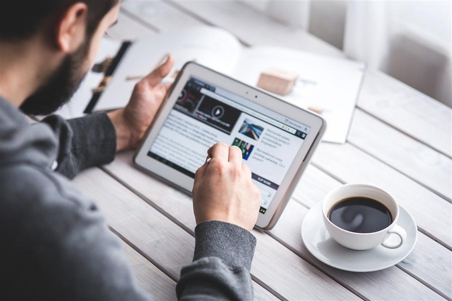 E-réputation : Bien comprendre l'impact du page rank sur les backlinks