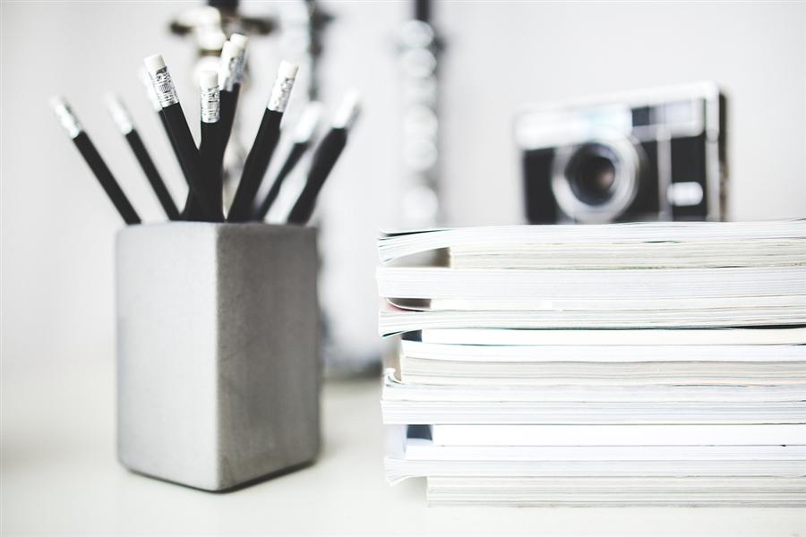 Comment bien rédiger un article invité ?