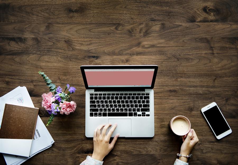 Optimiser le référencement d'un blog WordPress