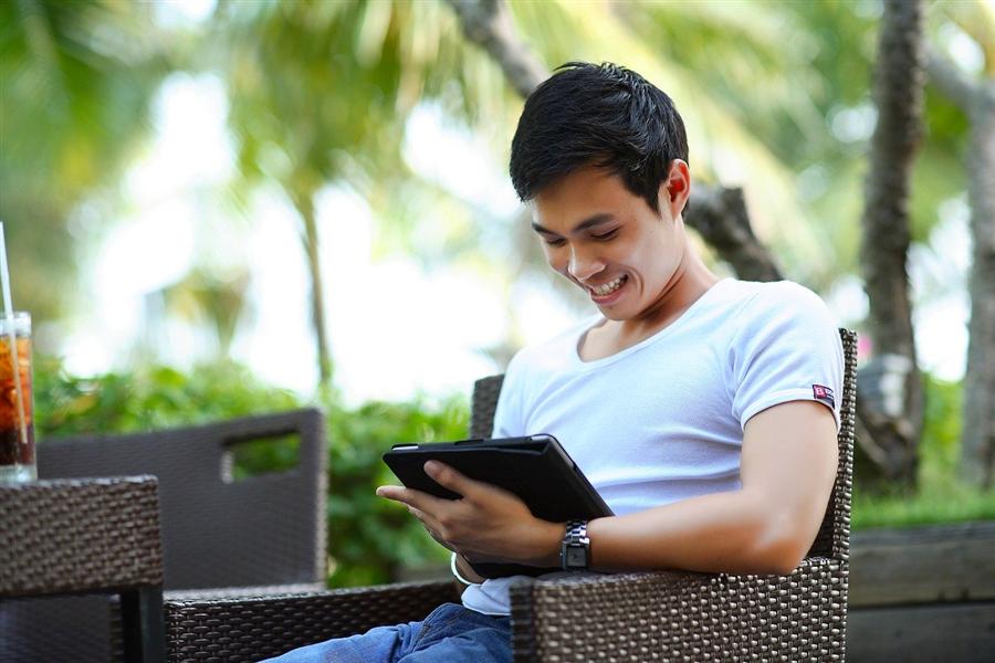 Améliorer le trafic d'un site e-commerce avec Boosterlink