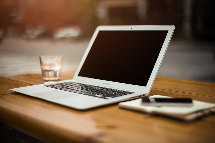 Trouver un blog publicitaire avec la plateforme boosterlink