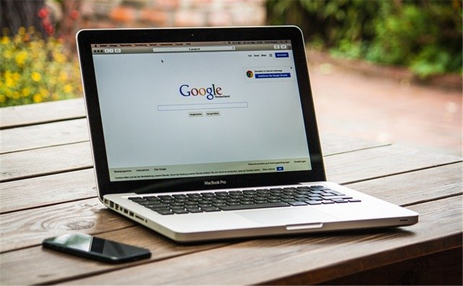 Positionner un site e-commerce en première page de Google