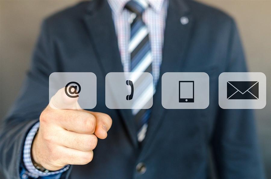Comment appréhender les ressources humaines à l'ère du digital ?