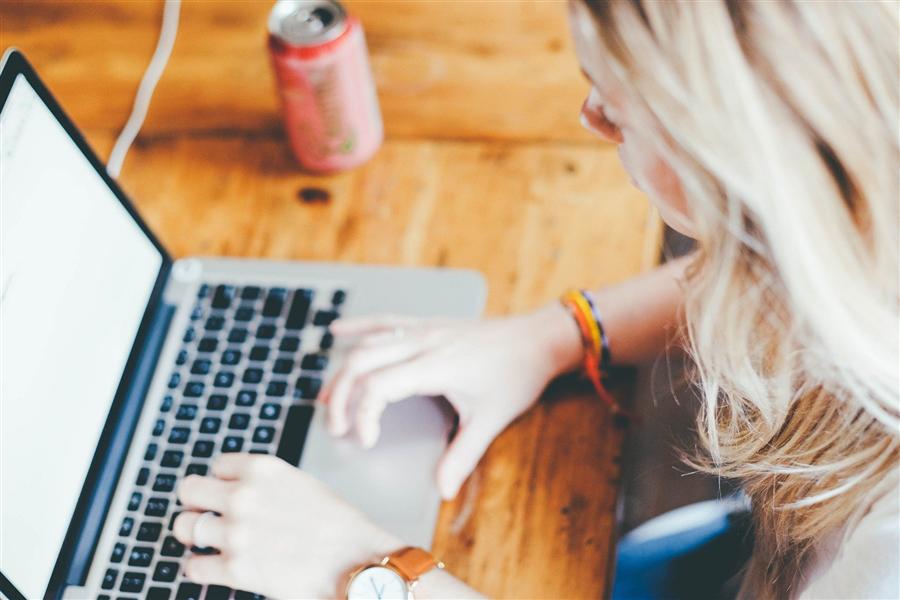 Améliorer le netlinking d'un site d'avocat