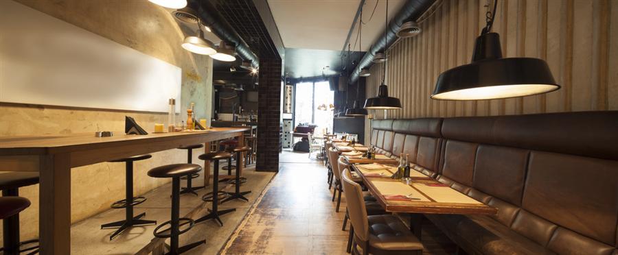 Restaurant : comment obtenir un meilleur link building pour votre site ?