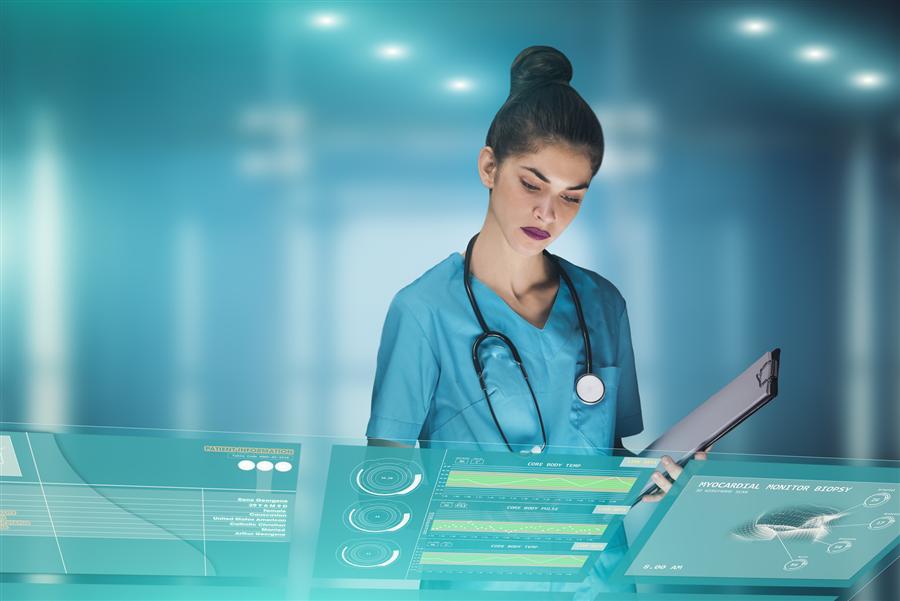 Comment faire du Guest blogging dans le monde de la santé ?