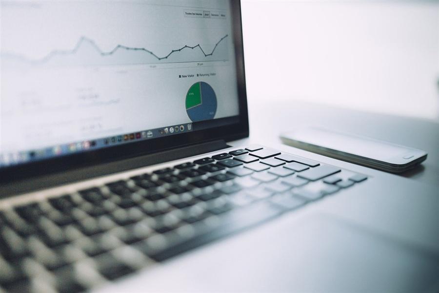 Quels sont les impacts du netlinking sur un site web ?