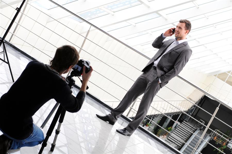 Améliorer le SEO d'un site de photographe grâce à un annuaire spécialisé