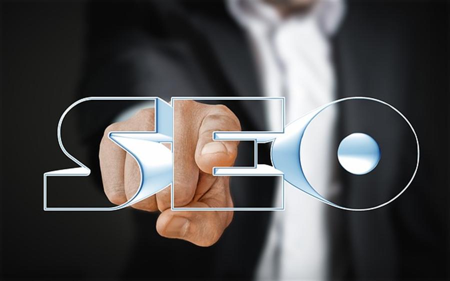 10 clés à suivre pour devenir un bon consultant SEO