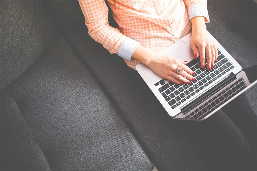 Gagner de l'argent avec son blog grâce à une plateforme de netlinking