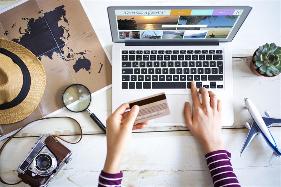Réussir la monétisation d'un blog de voyage