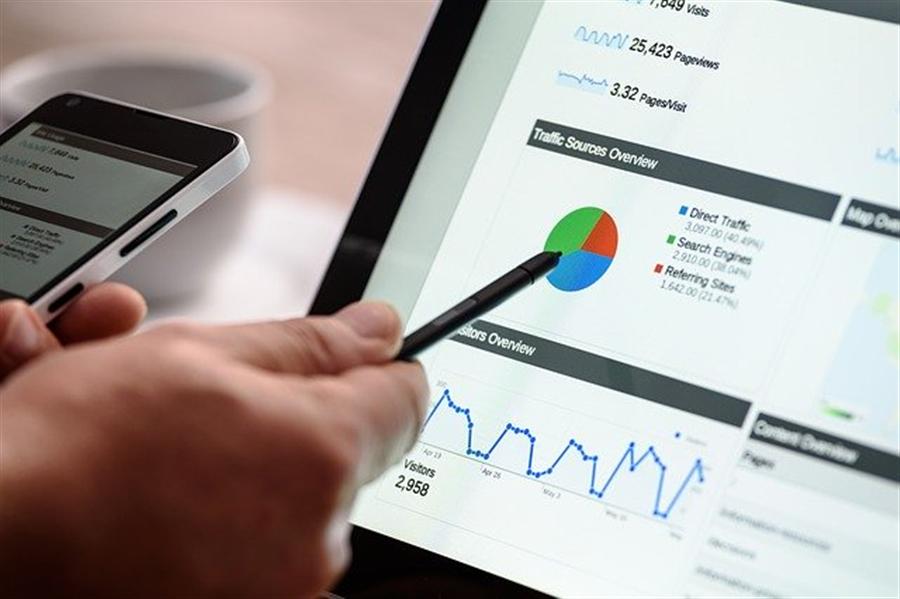 Les critères qui font les prix de votre netlinking seo