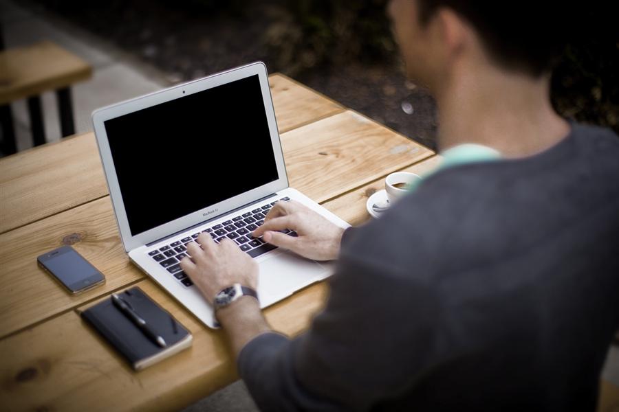 Netlinking et site e-commerce : comment ça marche ?