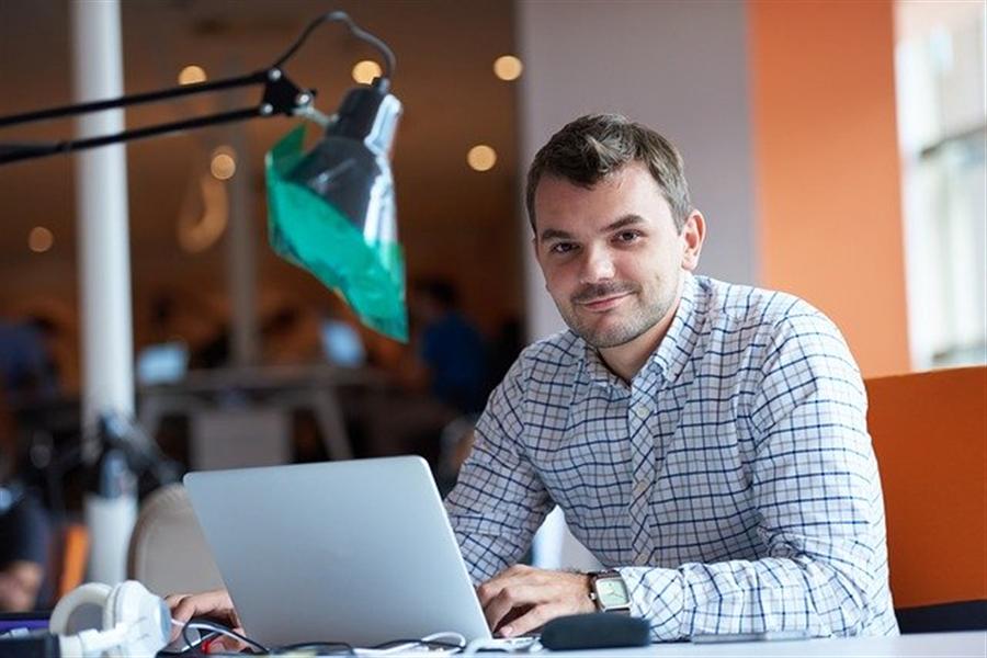 Vendre des liens aux agences de netlinking