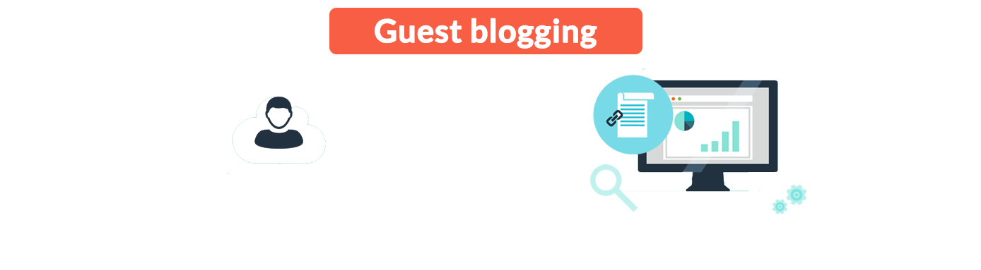 Outil de guest blogging 2021