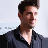 Jérôme, fondateur de l'outil de netlinking Boosterlink