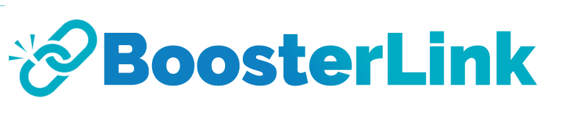 L'agence netlinking Boosterlink à votre service