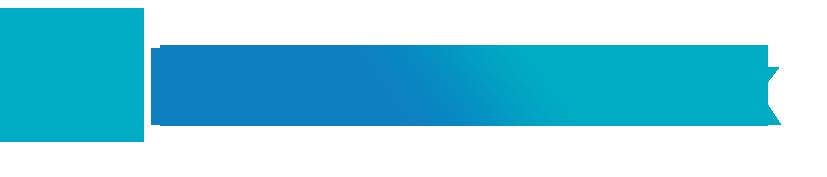 Boosterlink.fr, la plateforme d'achat de liens entrants